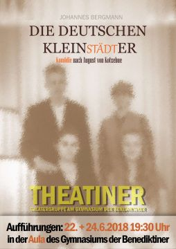 Theaterplakat2018 k
