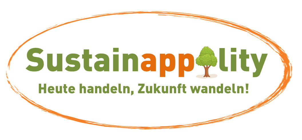 sustainappility logo final